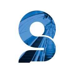 140118_logo G