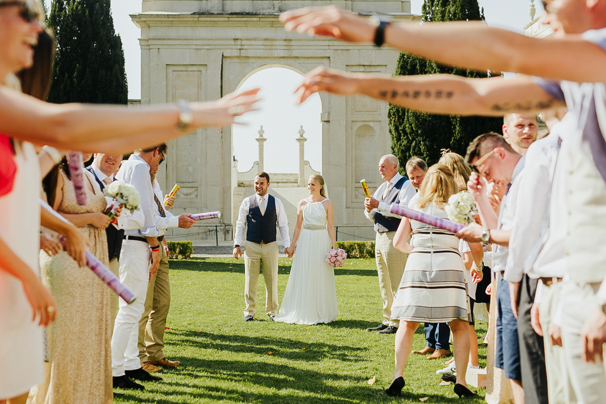 destination-wedding-palacio-seteais-portugal-45