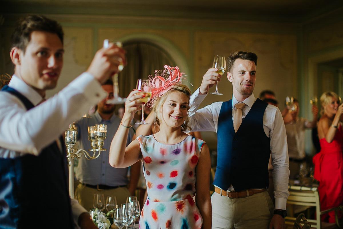 destination-wedding-palacio-seteais-portugal-69