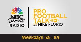 NBC_ProFootballTalk-