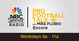 NBC_ProFootballTalk_Encore