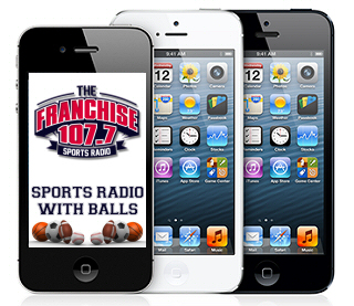 TF-App-iPhone