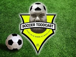 Franchise-SoccerToddcast