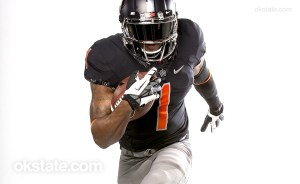 OSU uniform_big 3