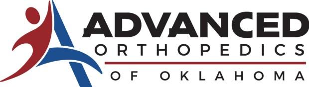 advancedorthopedics-horiz-logo-color