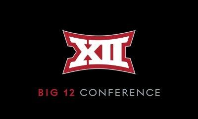 big12-logo