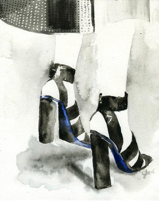 shoes573