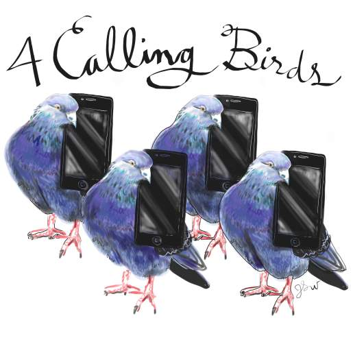 4 calling birds 1_bak