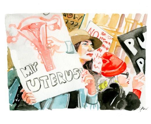 3_womens-march-paris-4_jessie-kanelos-weiner_ld