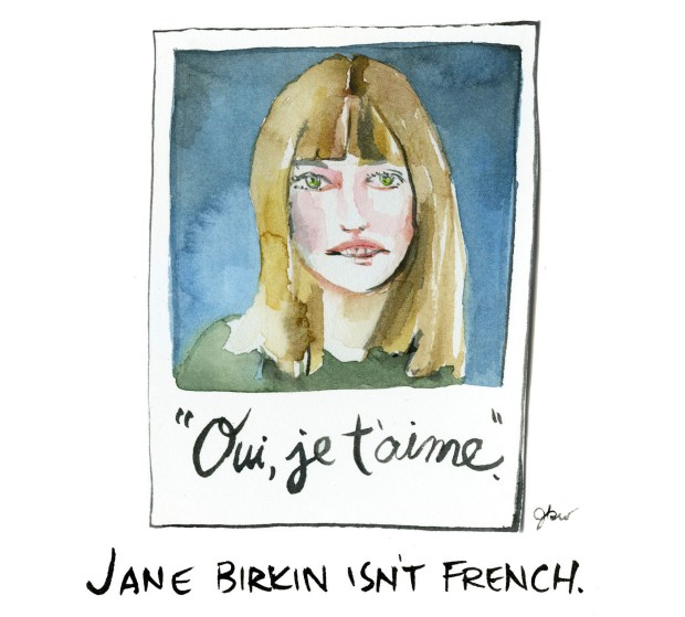 10. 9-years-in-Paris_thefrancofly_Jessie-Kanelos-Weiner copy