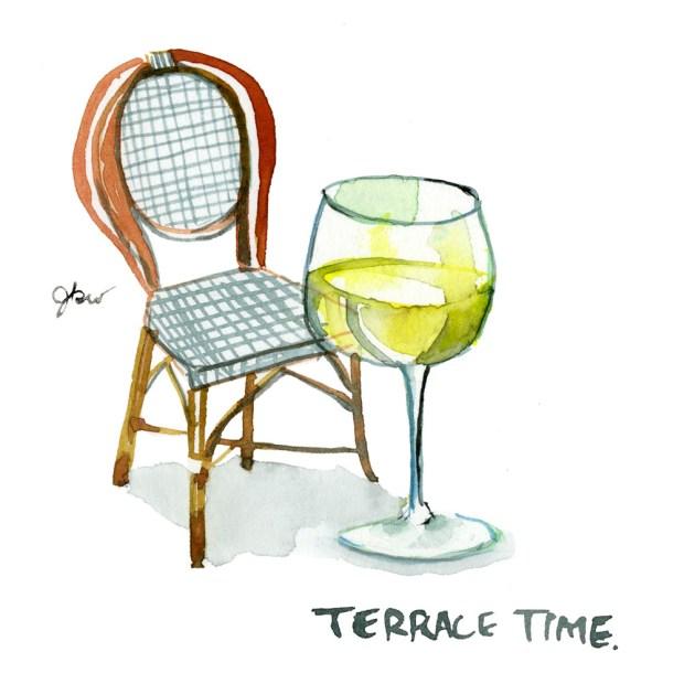 3. Jessie Kanelos Weiner_thefrancofly.com_terrace time