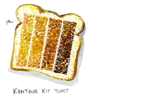 2 Toast forecaster_thefrancofly.com_Jessie Kanelos Weiner copy