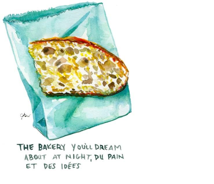 5. 1. thefrancofly Paris guide_du pain