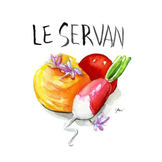10 Le Servan_Jessie Kanelos Weiner
