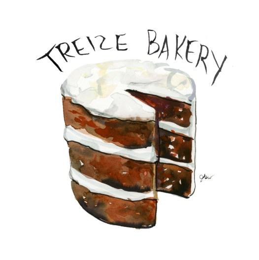 15 Treize bakery_Jessie Kanelos Weiner