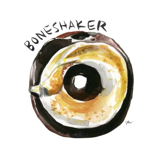 2 Boneshaker_Jessie Kanelos Weiner
