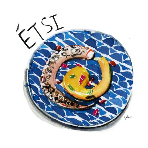 3 ETSI_Jessie Kanelos Weiner
