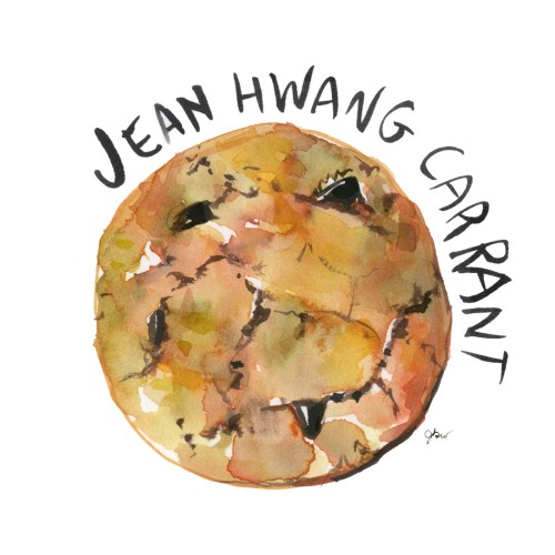 6 Jean Hwang Carrant_Jessie Kanelos Weiner