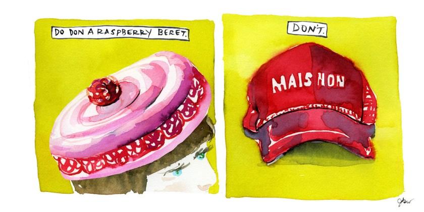 4 0 how to not be a bonehead in Paris _Jessie Kanelos Weiner