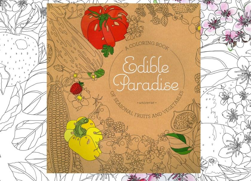 Edible Paradise_Square_Jessie Kanelos Weiner copy