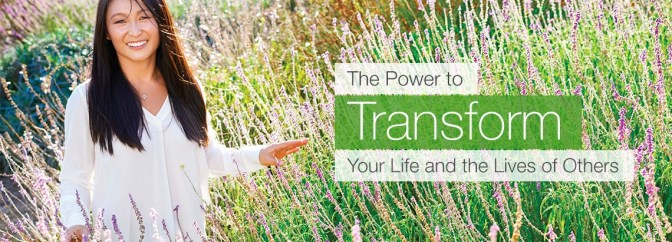 ARB-LG-AboutArbonne_Hero