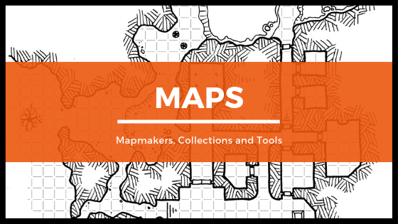 Wonderdraft map maker free download | where's the download