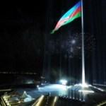 Dictator Flagpoles