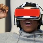 Hilarious VR Reactions