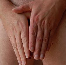 DIY Penile Implants