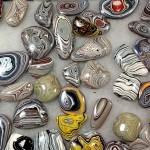 Car Paint Gems