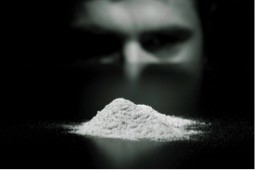weird drug addiction