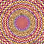5 optical illusions that will blow your mind