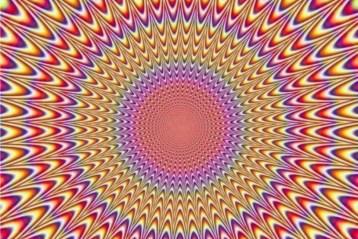 optical illusion best