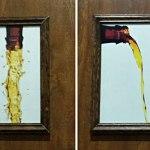 Top Ten Funny Restroom Signs
