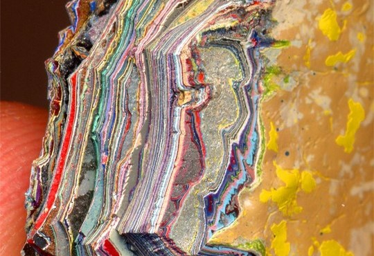 graffiti- paint-pelelin-microscope