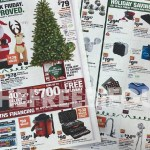 Home Depot Black Friday Is Live The Freebie Guy