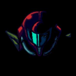 samus-super-metroid