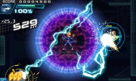 azure-striker-gunvolt-2-01