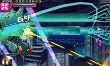 azure-striker-gunvolt-2-06
