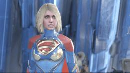 injustice-2-supergirl