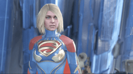injustice-2-supergirl