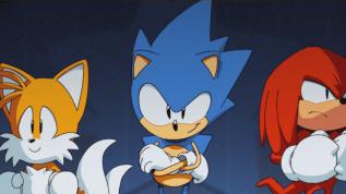 Sonic_Mania_08