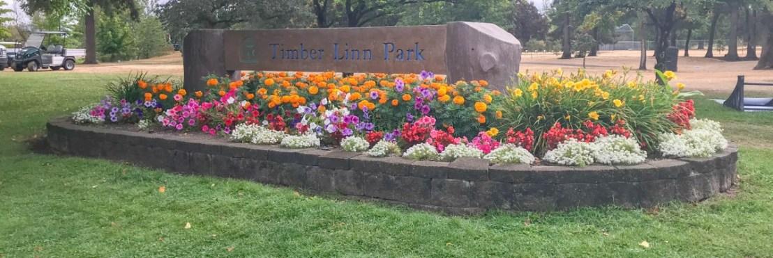 Timber Linn Memorial Park