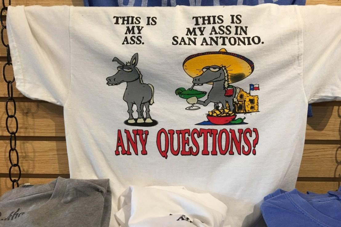 San Antonio KOA