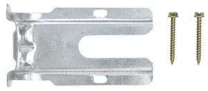 Electrolux Anti Tip Kit