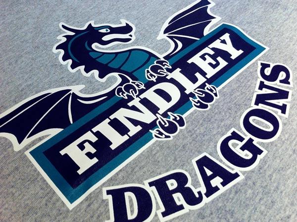 Portland to coast custom t shirts the freedom shop for T shirt printing in portland oregon