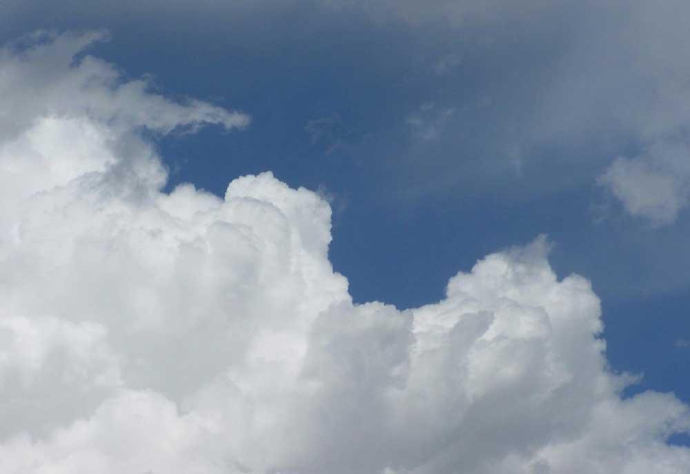 sky-4537