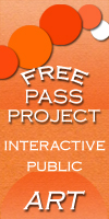The Free Pass Project