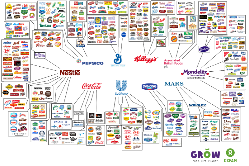 https://i1.wp.com/thefreethoughtproject.com/wp-content/uploads/2017/09/behind-the-brands-illusion-of-choice.png