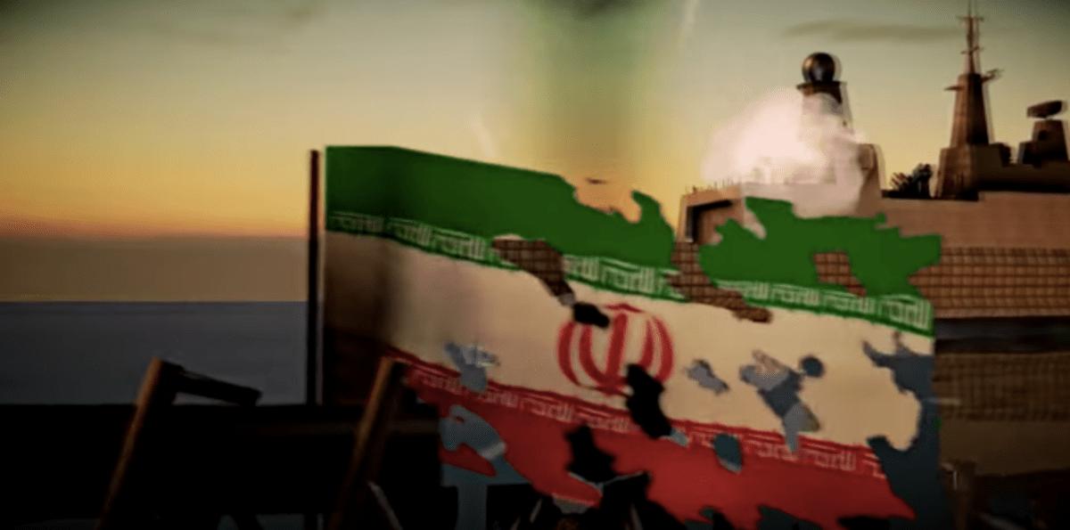 Saudi_War